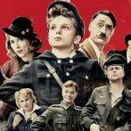 Te is lehetsz náci! – A Jojo Nyuszi című filmről