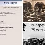 Heti Ajánló 2020/6. | Polgári érintkezés, alkotmányosság, hadtörténelem