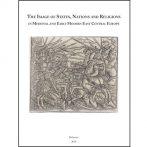 Kelet-közép-európai államképek a közép- és a kora újkorban