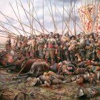 A legendás spanyol terciók és a félelmetes horvát–magyar huszárezredek egy seregben Németalföldön