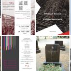 Heti Ajánló 2020/8. | Előadások és kiállításmegnyitók országszerte