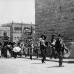Izrael másképpen: Két nemzetiség, egy állam – A héber humanistákról