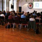 Fókuszban Trianon és a Nemzeti alaptanterv – Történelemtanárok konferenciája Aszódon