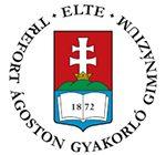 ELTE Trefort Ágoston Gyakorló Gimnázium
