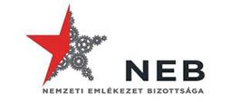 Nemzeti Emlékezet Bizottsága