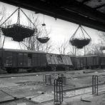 A Balatoni Múzeum és a Székely Nemzeti Múzeum műtárgyainak elpusztulása 1945-ben