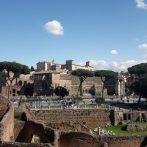 Vatikáni kutatás a koronavírus árnyékában – XII. Pius frissen megnyitott fondjai