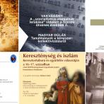 Heti Ajánló 2020/10. | Kultúrharc és kultúrtranszfer