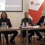 Modernizáció vagy kényszerkollektivizálás? – A magyar vidék a hosszú ötvenes években
