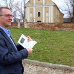 """""""Le kell térni a kitaposott ösvényről!"""" – interjú Pap Norberttel"""