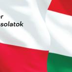 Elindult a POLHUNATION lengyel-magyar oktatási projekt