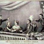 Lincoln, az amerikai próféta-elnök és az amerikai polgárháború hősei
