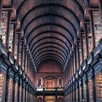 A lista mámora, avagy az adatkultúra története | Konferenciafelhívás