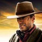 Egy revizionista western – Nincs bocsánat