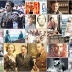10 történelmi film – Ajánló házi mozigépészeknek II.