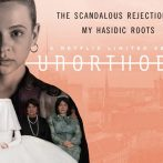 Unorthodox – Mérlegen a tradíciók