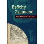 Több mint forráskiadvány – A Beöthy-kötet