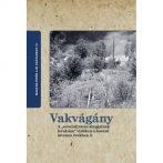 Történelem tévúton. A magyar vidék átformálása 1945 után