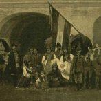 Bukovinaiak Kiskunhalason – két sikertelen székely-csángó telepítés margójára (1883, 1903)