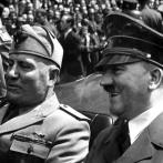 Mussolini, Hitler és 25 cikk, amit érdemes elolvasni róluk