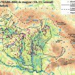 Új térképek a történelem tanulmányozásához