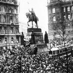 Köztünk élő Trianon – Magyarország felbomlásának interpretációs problémái a szlovák történetírásban