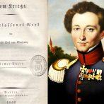 Carl von Clausewitz és a háború tudománya