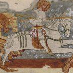 Ismerték-e a középkori lengyel krónikások Szent Lászlót és Magyar Királyságát?