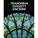 """Szórványba magyar! – Egy friss """"honismertető"""" album"""