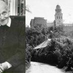 """""""Szolidaritás, pietás, auktoritás"""" – Vanyó Tihamér egyháztörténész emlékére"""