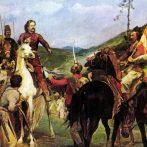 II. Rákóczi Ferenc szabadságharca és a székelyek