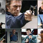 Clint Eastwood Amerikája