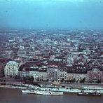 Budapest és a metropoliszok története 1945 után | Publikációs felhívás