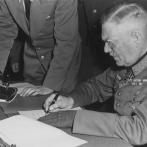 75 cikk a második világháborúról | Válogatás eddig megjelent írásainkból