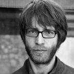 A kora újkori értelmiség útkeresései – interjú Almási Gáborral