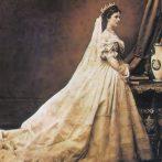 """""""A koronázás napja még nincsen elhatározva…"""" Erzsébet és a magyarok 1. rész (1867. január–május)"""