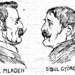 Laikus igazságszolgáltatás a századfordulón – Az Eremits-gyilkosság története
