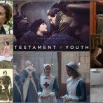 A háború költészete – Az ifjúság végrendelete című filmről