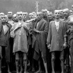 """""""1944-ben tragikus fordulatot vett a sorsom"""" – M. Imréné jóvátételi ügye"""