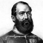 Papokat gyilkoló honvéd tábornok? – A kókai és a tápiószecsői plébános kivégezése a tavaszi hadjárat idején