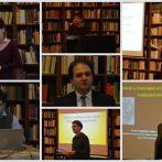 Új kutatások a dualizmusparlamentarizmusáról – Az NKFIH (OTKA) egri kutatócsoportjának ötéves munkája