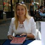 Magyar–cseh kapcsolatok a kora újkorban – interjú Kovács Eszterrel