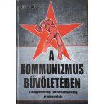 Világmegváltók, álmodozók és társutasok – A Magyarországi Tanácsköztársaság propagandája