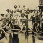 Magyarok a horvát tengerparton – nyaralás és fürdőélet az Adrián a 19. században
