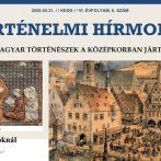 Zsurnalizmus történelemórán – A tanulói cikkek előnyei