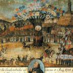 A francia forradalom eszmeisége Magyarországon ‒ a magyar jakobinus mozgalom története