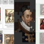 Applikációk történelemórán: virtuális játéktábla a Deck.toys segítségével