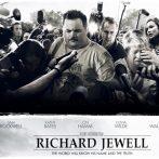 """""""Trial by media"""" – Richard Jewell balladája történészszemmel"""