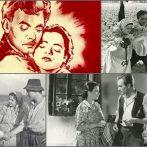Talpalatnyi föld – a magyar szocialista filmgyártás első ékköve