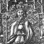 Az első Jagelló a magyar trónon – I. Ulászló uralkodása